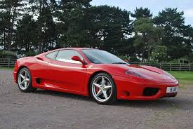 360 modena top speed 360 modena review buyers guide car hacks