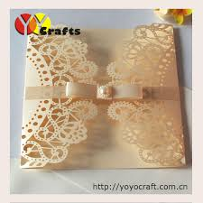 wedding invitation cards for friends matik for