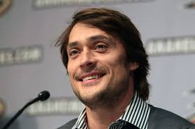 teemu selanne is the u0027best athlete in the world u0027 says coach