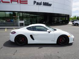 porsche cayman pricing best 25 porsche cayman for sale ideas on porsche gt4