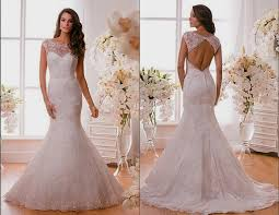 the most beautiful wedding dress most beautiful wedding dresses 2015 naf dresses