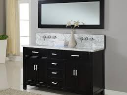 Double Bathroom Vanity Tops by Double Bathroom Top Bathroom Vanities With Tops Double Sink On