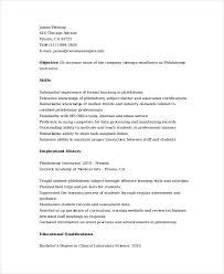 download phlebotomy resume haadyaooverbayresort com