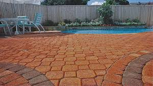 home depot pavers brick patio pavers home depot brick paver
