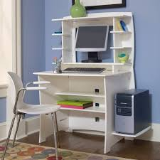 Cafe Kid Desk Awesome White Corner Desk For Images Liltigertoo