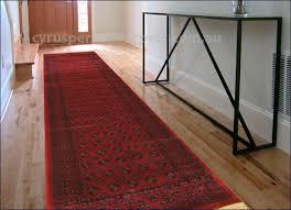 Modern Runner Rugs For Hallway Lovable Runner Rugs Sicily Hallway Rug Br 0525 New For