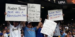 Hunter Pence Memes - best of the hunter pence signs album on imgur