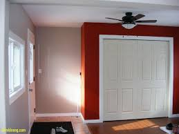 mobile home interior doors awesome interior amazing mobile home