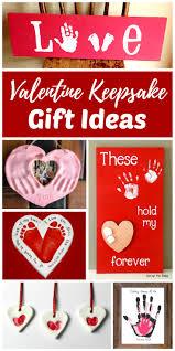 valentine keepsake gifts kids can make boardwalk property management