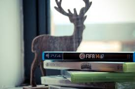 best games for christmas ps4 xbox one ps3 xbox 360 wii u 3ds
