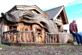 master chainsaw artist steve blanchard amazing wood sculpture