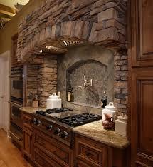 tuscan kitchen decorating ideas freshly reviews for tuscan kitchen decor my decor ideas