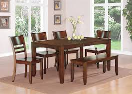 Modern Wooden Kitchen Chairs Dining Room New Released Modern Overstock Dining Chairs