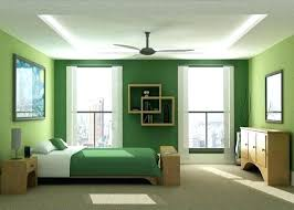 green paint colors for bedrooms light green bedroom musicyou co