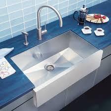 Kitchen Sink Modern Modern Kitchen Sink Design Idea And Decors