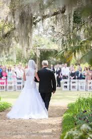 Wilmington Nc Photographers Wilmington Nc Wedding Photographer Airlie Gardens Wedding