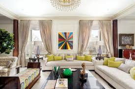 frank lloyd wright living room live in frank lloyd wright s former plaza apartment for 39 5m 6sqft