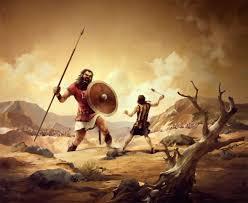 david fight u0027s the giant goliath audio a children u0027s story