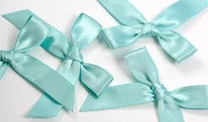 pre bows bows attachments services papillon ribbon bow
