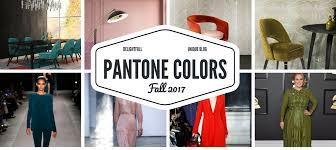 fall 2017 pantone colors brace yourself pantone s top 10 fall 2017 colors are coming