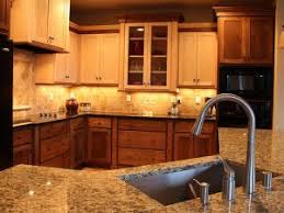 modern home design vancouver wa custom cabinets vancouver wa j27 on modern home design planning