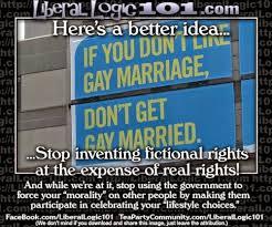 Anti Gay Meme - atheists are idiots anti gay meme 2