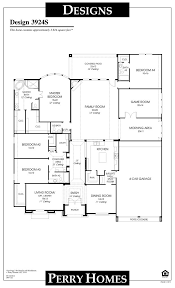 floor plan for my house 8 best floor plans images on floor plans houston and