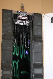 174 best voodoo party ideas images on pinterest voodoo party