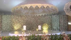 Wedding Backdrop Coimbatore Professional Wedding Decorators In Coimbatore Breezedecorators