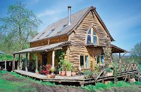 build your own homes three ways to build your own home the new homesteaders