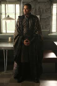 221 best once upon a time tv show images on pinterest captain