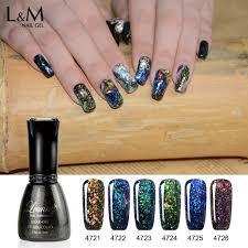 online buy wholesale galaxy gel polish from china galaxy gel