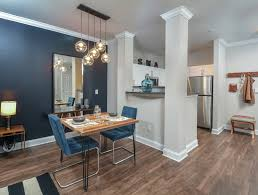 simple apartments near atlanta medical center home decor color