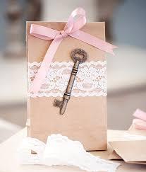 bridal shower gift bags 12 bridal shower diy projects trueblu bridesmaid