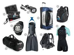 Travel Gear images Best scuba diving travel gear sport diver jpg