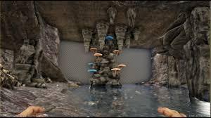 Eragon Map Alagaesia Map Wip Resource Cave Igualda Falls Youtube