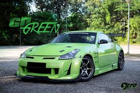nissan 350z used for sale near me wrapping nissan 350z wrapping 3m vinyl nissan 350z matte red