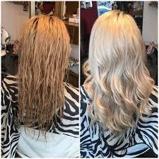 studio 31 hair salon studio31astoria twitter