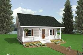 House Plans Small Cottage 100 Images Small Mountain Home Small House Cabin Design