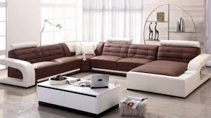 Inexpensive Sectional Sofas Cheap Sectional Couches For Sale Leather Sectional Simple Stylish