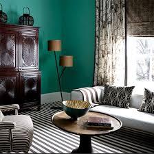 wohnzimmer ideen farbe wohnzimmer ideen petrol