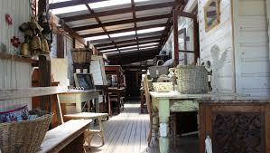 home decor furniture stores furniture best second hand furniture stores las vegas home decor