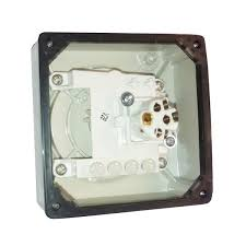 double clipsal light switches wiring diagram wiring diagram