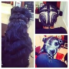 black hair salon bronx sew in vixen hair 20 vixen sew in weave installs we are totally feeling on pinterest