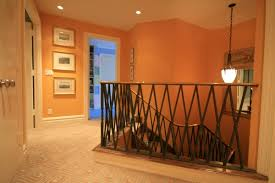 Indoor Banister Indoor Railings