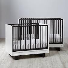 best 25 mini crib ideas on pinterest mini crib bedding baby