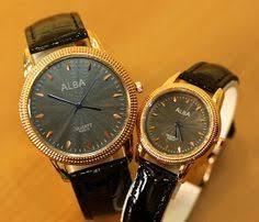 Jam Tangan Alba Putih jam tangan aigner agr903 stuff to sell fashion
