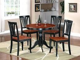 high top table legs round high top bar tables cad75 com