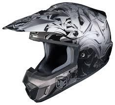 motocross helmet review colors hjc motocross helmet review in conjunction with hjc