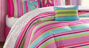 Pink Zebra Comforter Set Full Duvet Elegant Purple And Orange Bedding Sets Infatuate Cheap
